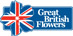 Great British Flowers